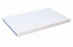 Pečící papír řezaný extra