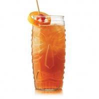 Tiki Glass 591ml