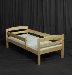 Dětská postel ESTER 70/160
