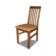 Židle ELENA - BUK