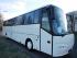 Zájezdová autobusová doprava - Svatopluk Chytil