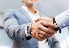 Navolávání akvizičních schůzek u vašich klientů