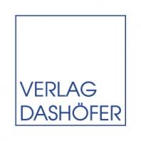 Konference Verlag Dashöfer