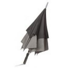 Deštníky automatické