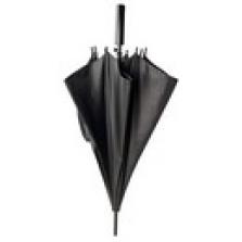 Standardní deštníky