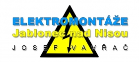 Elektromontáže,opravy elektroinstalací, revize elektro+hromosvodů
