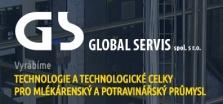 Global Servis spol. s r.o.