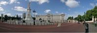Buckhingham Palace