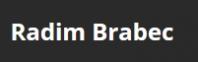 Radim Brabec