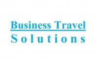 Levné letenky za akční ceny s travel konsultantem