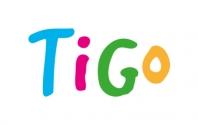 Dotykový pokladní software TiGo