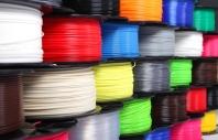 filament pro 3D tisk