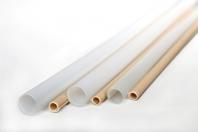 bužírky na ochranu kabelů
