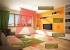 El. podlahové topení, infrapanely, centrální topení