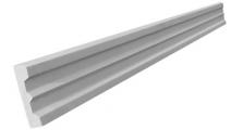 Zosilnené betónové dosky firmy TR beton
