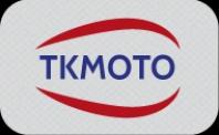 TKmoto