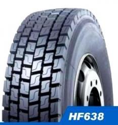 AGATE HF638 315/80 R22.5 156/152 L