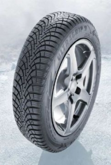 GOODYEAR ULTRA GRIP 9. 205/55 R16 91 T