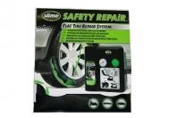 Slime Safety Repair Automatická sada na opravu defektu