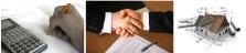 Nebankovní hypotéky a úvěry na bydlení