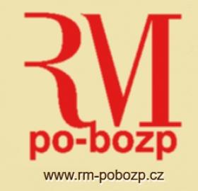 PO a BOZP pro obce, bytová družstva, firmy, řidiče či občany