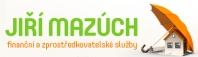 Mazuch