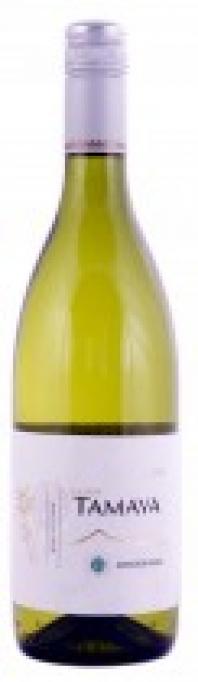 Chile-Limari Valley, obs. 0,75 l, bílé víno