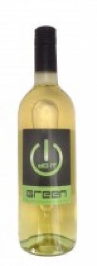 Rakousko-Weinviertel DAC, obs. 0,75 l, bílé víno