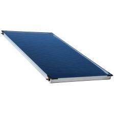 Slnečný kolektor KPG1- ALC