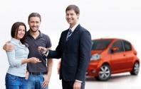 Vozidlá Toyota, Iveco, Fiat Professional