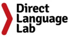 Direct language lab
