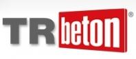 Výroba, predaj a montáže betónového oplotenia