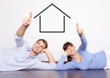 Financovanie bývania