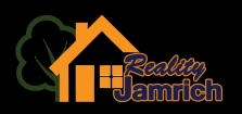 Reality Jamrich
