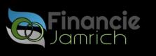 Finančné zabezpečenie