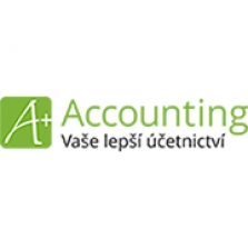 Nabízíme vedení účetnictví pro malé i velké firmy.