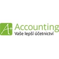Vaše lepší účetnictví