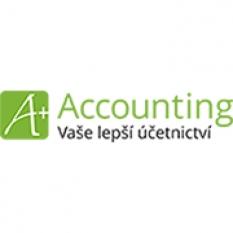 Zpracování mzdového účetnictví