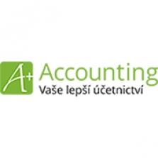 Daňová přiznání a poradenství