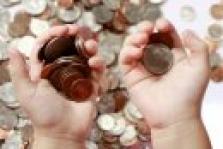 Finanční poradenství a plánování