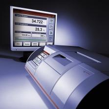 Polarimetr