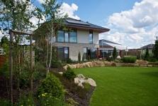 Nízkoenergetické a pasivní domy