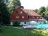 Rekreační chata Sempra - Nové Křečany - Rumburk