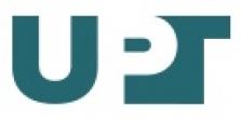 U-Plast Trade, s.r.o.