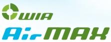 Spolehlivý internet, televize, telefon k vám domů - WIA AirMAX