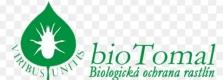Biobit XL