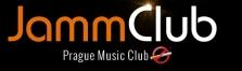 Jamclub