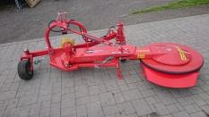 ILTIS 2000