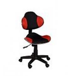 Dětská otočná židle