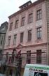 Fasády a zateplení budov